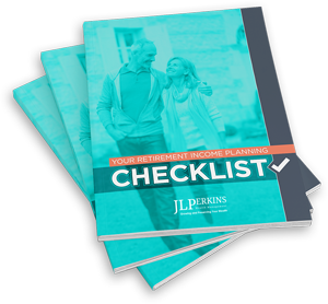 Income-planning-checklist-stacked