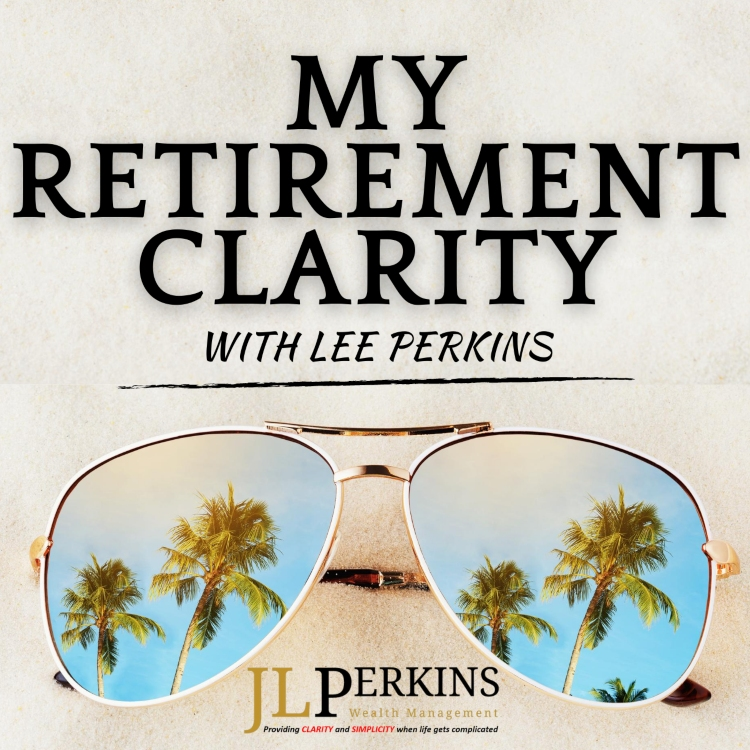 LOGO - My Retirement Clarity - 750 JPG